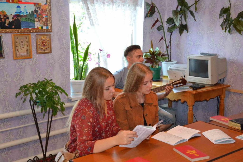 МолодЁжкА-2017 Начало_016
