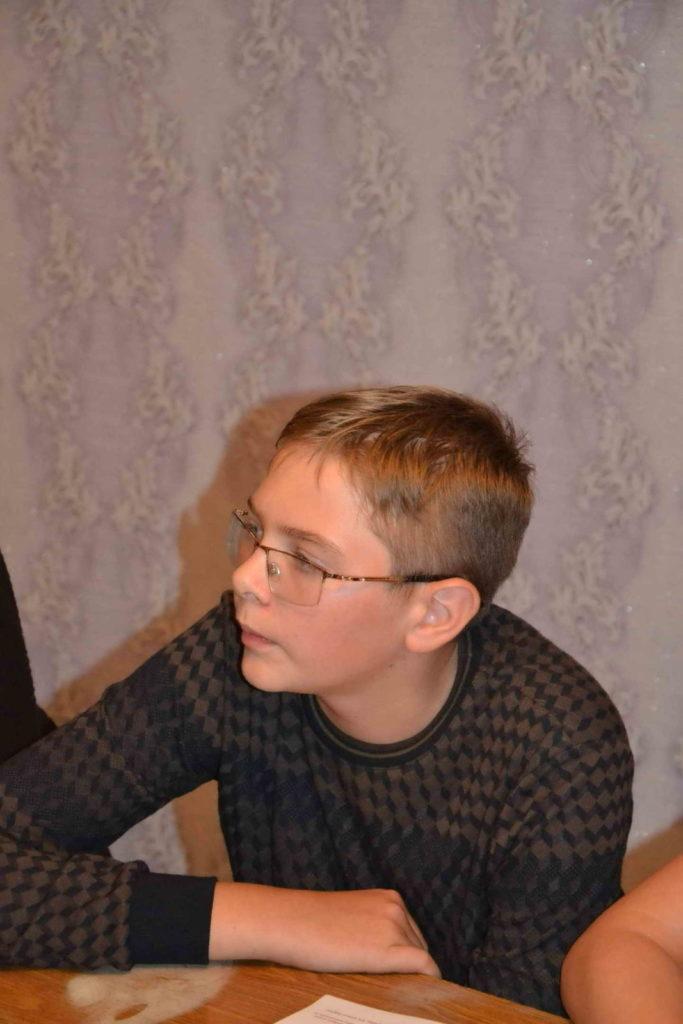 МолодЁжкА-2017 Начало_040