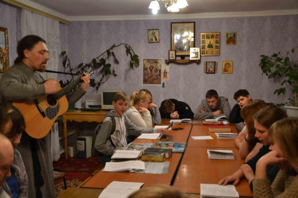 МолодЁжкА-2017 Начало_054