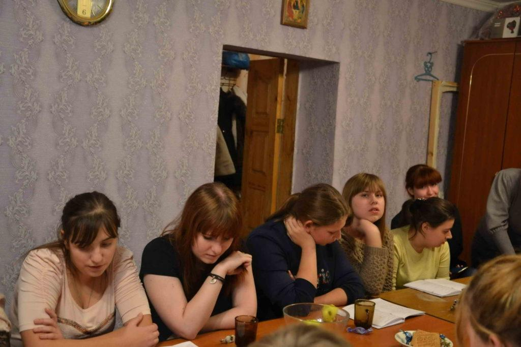 МолодЁжкА-2017 Начало_056