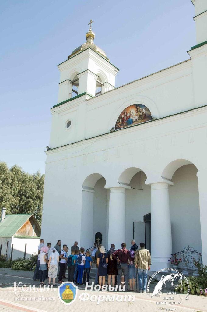 5 августа 2020 паломническая поездка по Усм храмам_006