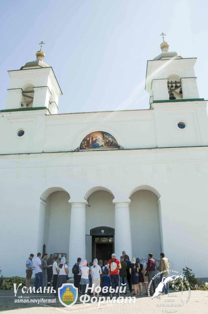 5 августа 2020 паломническая поездка по Усм храмам_007