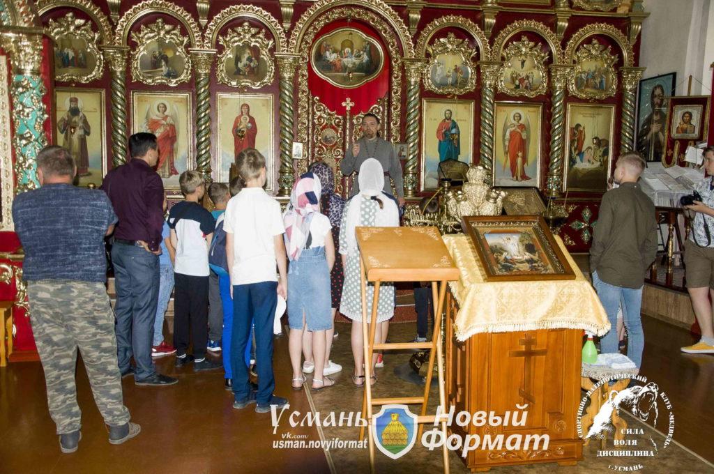 5 августа 2020 паломническая поездка по Усм храмам_009