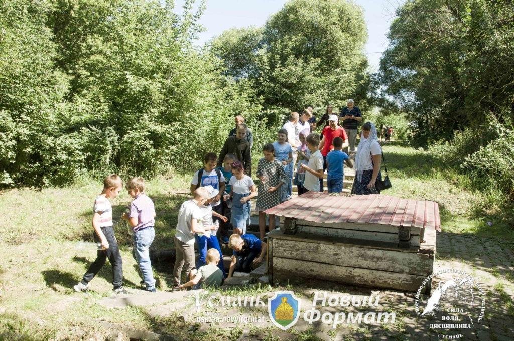 5 августа 2020 паломническая поездка по Усм храмам_021