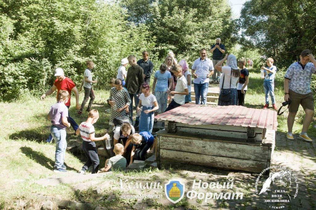 5 августа 2020 паломническая поездка по Усм храмам_022