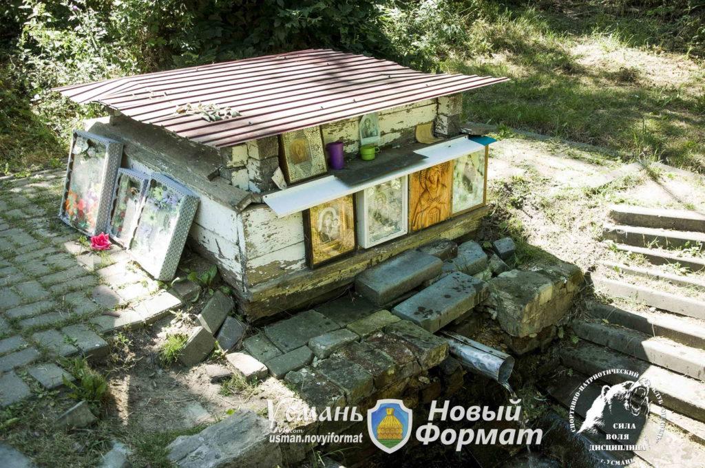 5 августа 2020 паломническая поездка по Усм храмам_034