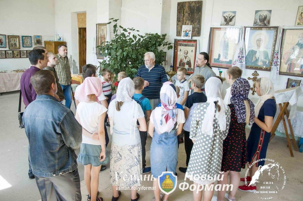 5 августа 2020 паломническая поездка по Усм храмам_057