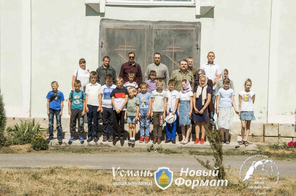 5 августа 2020 паломническая поездка по Усм храмам_068