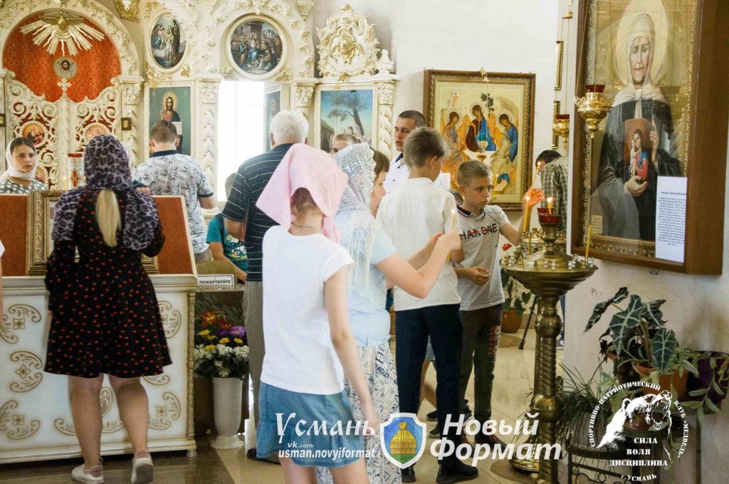 5 августа 2020 паломническая поездка по Усм храмам_074