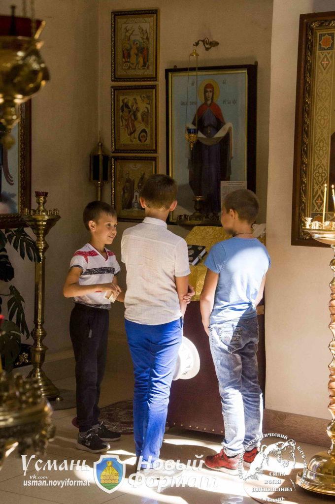 5 августа 2020 паломническая поездка по Усм храмам_076
