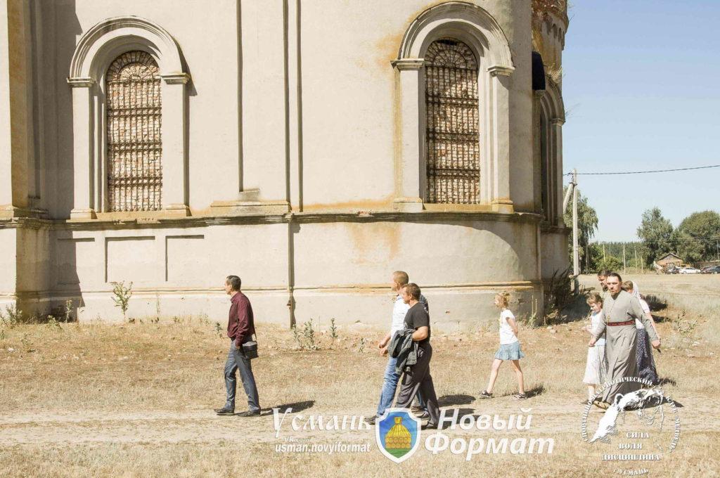 5 августа 2020 паломническая поездка по Усм храмам_117