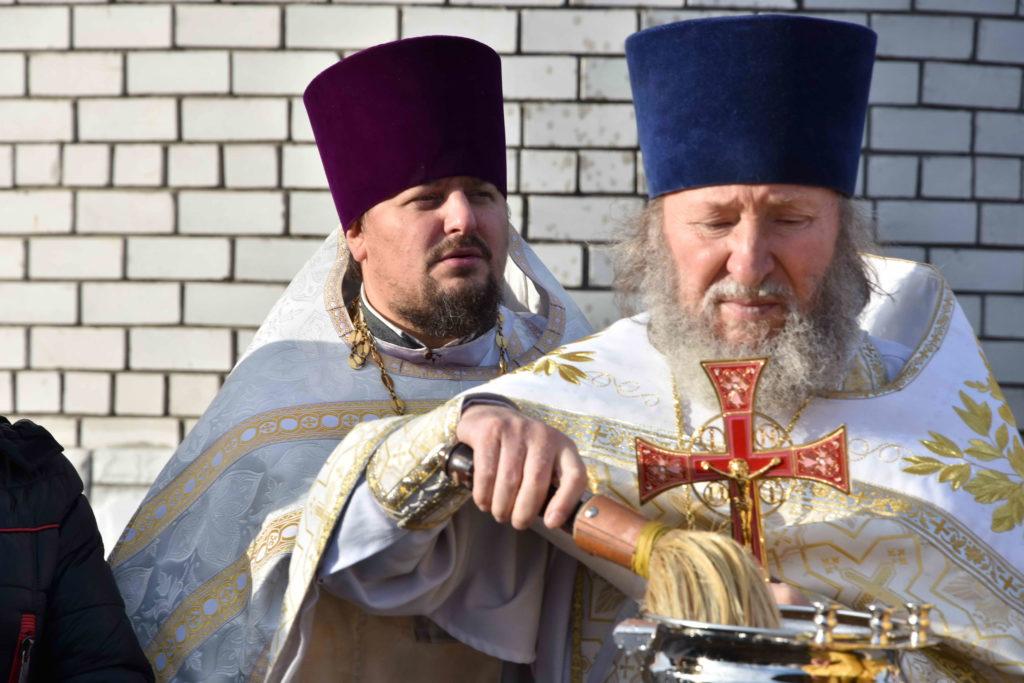 21 ноября 2020 Владыка в Грачевке_0035