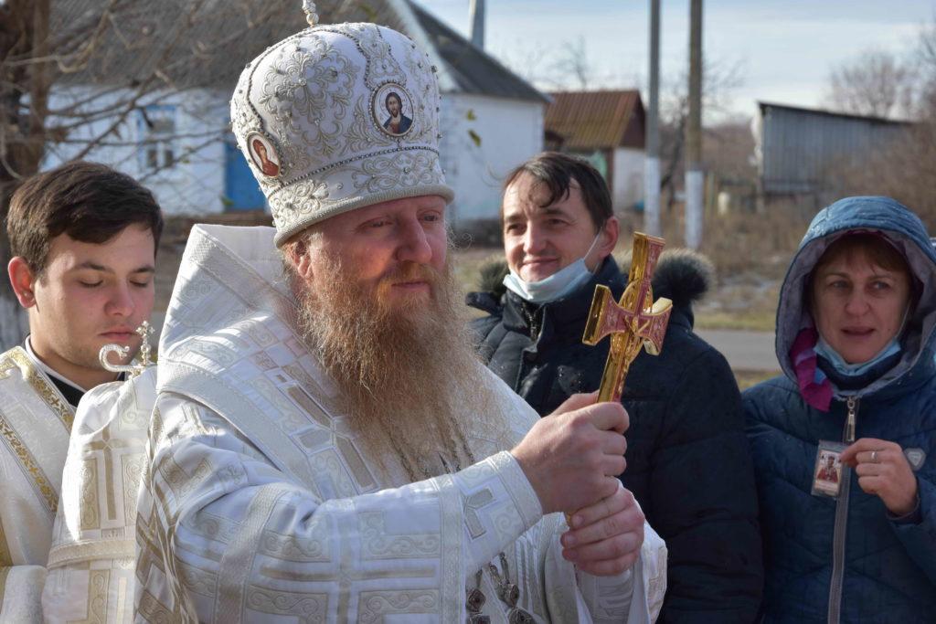 21 ноября 2020 Владыка в Грачевке_0042