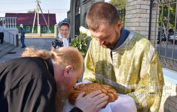 Усмань 17 07 21г Страстотерпцы Владыка_01-2